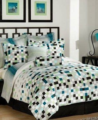 pixel comforter set top 25 ideas about room ideas on pinterest wake up grey