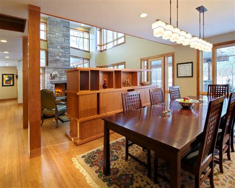 How To Divide Dining Room And Living Room All Custom Ideas Of Dividing Living Room And Dining