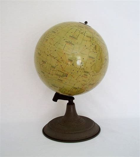antique ls with glass globes 1000 images about vintage and antique globes on