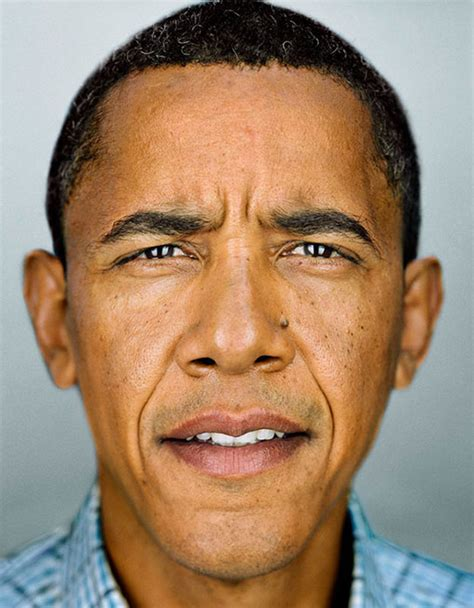 big dreams photographs from barack obama s inspiring and historic presidency readers books with photographer martin schoeller