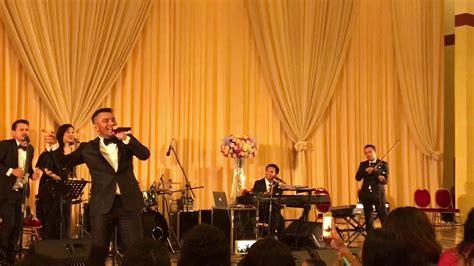download mp3 lagu wedding barat judika menyanyikan lagu karo indonesia barat dan lagu