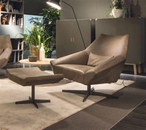 poltrona poggiapiedi poltrona e poggiapiedi luxury designe sedie a prezzi