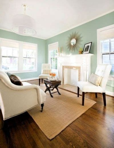 favorite paint colors aqua smoke