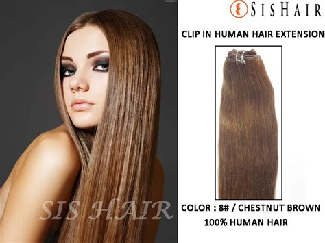 color extensions for hair clip on color hair extensions of hair extensions