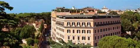 Hotel Rome Italy Europe hotel luxury rome italy europe hotel ker downey