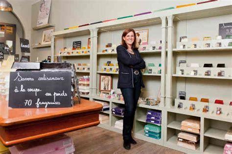 le comptoir des savonniers obsession olfactive comptoir des savonniers select