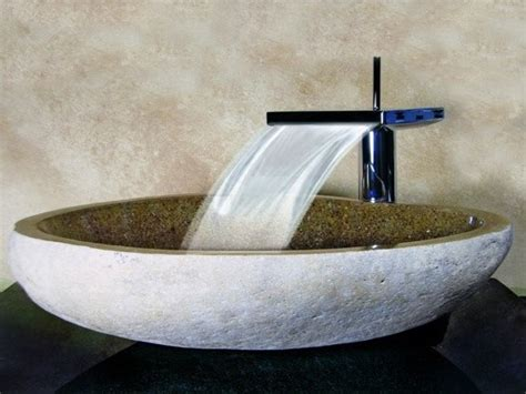 Bathroom Vessel Sink Ideas | bathroom vanity contemporary bathroom vanity ideas vessel