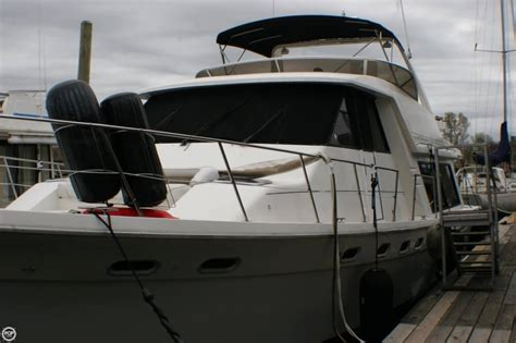 bayliner boats for sale buffalo ny bayliner boats for sale in new york united states boats