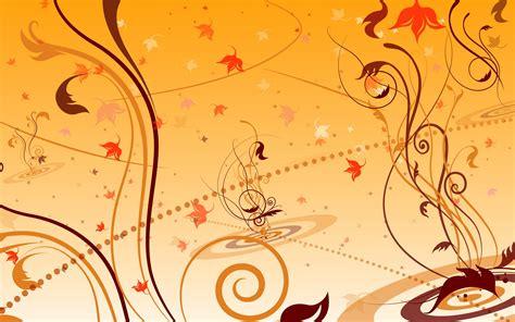 imagenes otoño fondo gotas de oto 241 o fondos de pantalla gotas de oto 241 o fotos