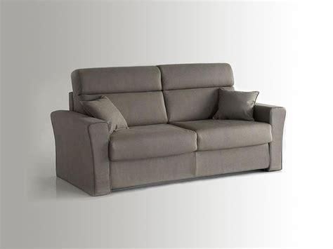 divani semicircolari divani moderni semicircolari divano dimensioni e guida