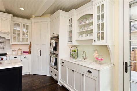 minneapolis kitchen cabinets 100 minneapolis kitchen cabinets 2017 kitchen