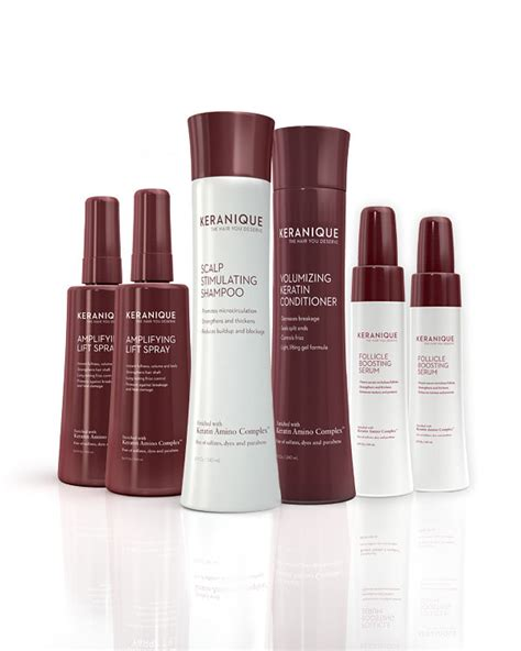 where to buy keranique hair product four compelling reasons to buy keranique for hair care