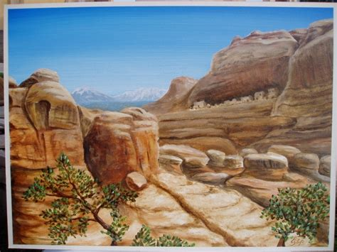 landscape murals landscapes wall murals denver g go decorative g go