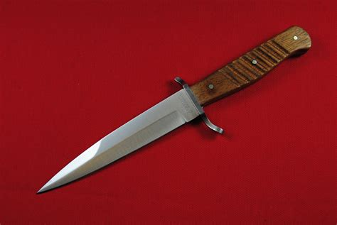 boker trench knife ww2 trench knife