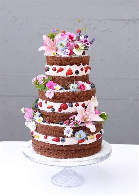 etagere hochzeitstorte cakes f 252 r die hochzeit hochzeit cake and wedding cake