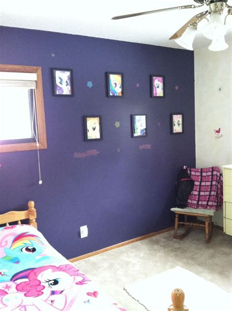 my little pony bedroom 17 best images about my little pony bedroom on pinterest