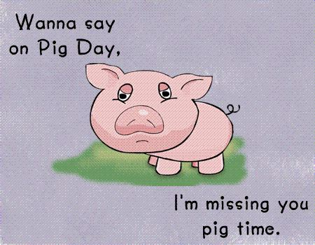 happy pig day happy pig day driverlayer search engine