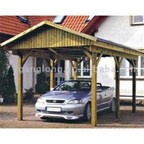 Car Shed Kits by Car Shed The Sure Aspects Of Building Your Personal Diy Shed Shed Plans Kits
