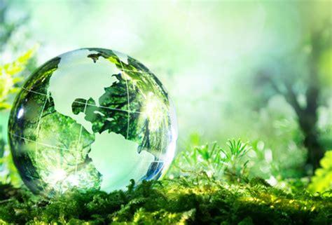 sustainable enterprise partnership syracuse university whitman school  management