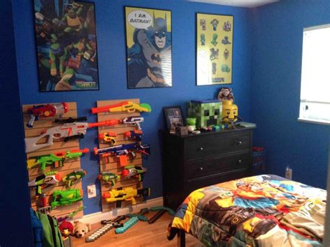 Nerf Bedroom Ideas by 12 Curated Decor Ideas By Renmarshall The