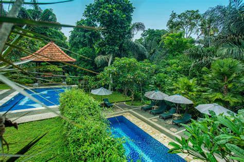 cottage bali alas petulu cottages ubud bali indonesia great