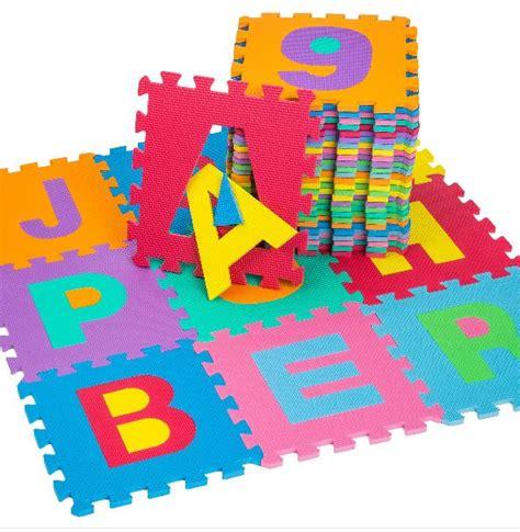 tappeto di gomma puzzle per bambini tappeto gomma puzzle per bambini 28 images tappetino