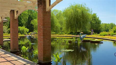 Huntsville Botanical Garden In Huntsville Alabama Expedia Huntsville Botanical Gardens