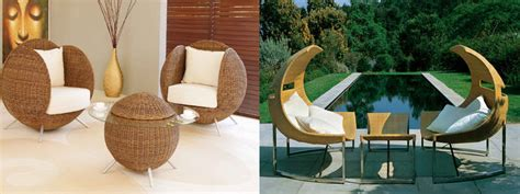 breathe new life in contemporary patio furniture clearance
