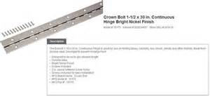 box hinges home depot build a small box that can be closed with a lock the