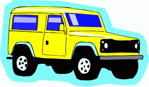 christmas jeep clip art jeep clipart clipground