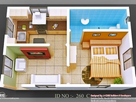 home design 3d classic 3d small house design simple small house design design