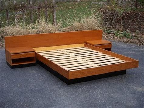 Pdf Diy Wood Plans Bed Frame Download Wood Pencil Box Plan Wooden Bed Frames Plans