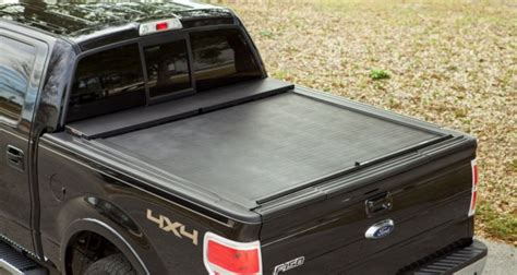 roll lock bed cover distinguishing roll n lock tonneau covers