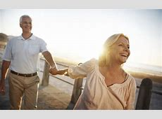 10 Ways Retirement Will Change in 2016 | GOBankingRates Unions 2016