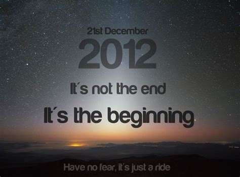 Or 2012 Ending Well We Survived The End Of The World Scarlet