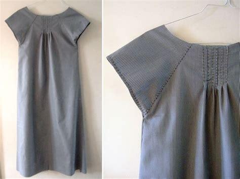 White Tunik Bunda Bd 1 25 best ideas about tunic pattern on simple