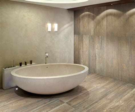 wood look porcelain tiles from refin at royal stone tile