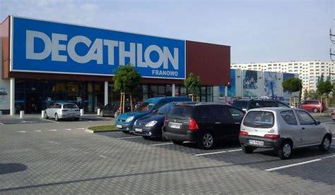 sede decathlon italia decathlon assunzioni posti offerte e opportunit 224 lavorative