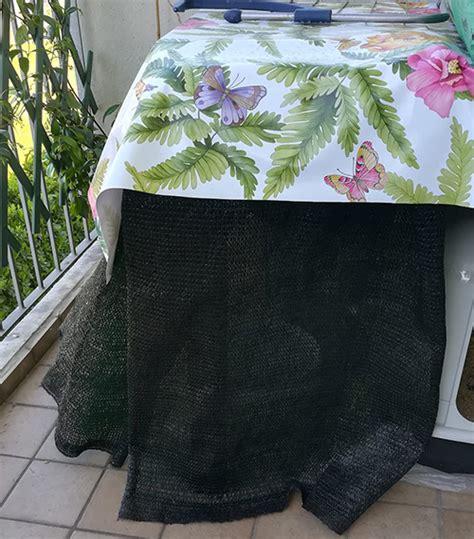 compostiera da terrazzo costruire una compostiera fai da te da balcone la