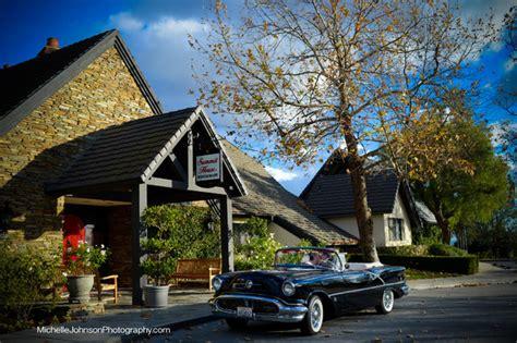 summit house fullerton ca wedding venue