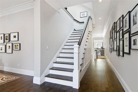 home design and renovation show victoria classic victorian home blends timeless elegance and