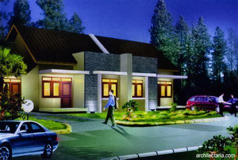 Interior Rumah Mungil Serial Rumah Ragam Desain biaya untuk membuat rumah minimalis type 36 serial serials