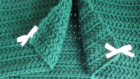 beginner crochet baby blanket pattern crochet hooks you