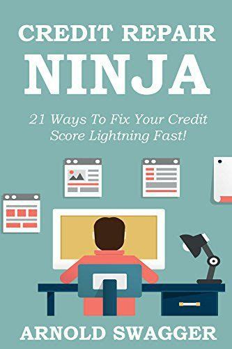 Ways To Fix A Bad Day by 25 Best Credit Score Ideas On Improve Credit