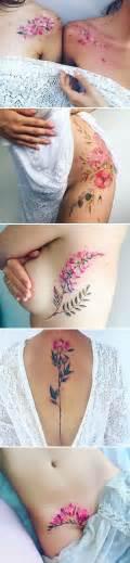 watercolor tattoo generator activity creator design