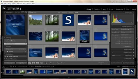 download photoshop lightroom full version gratis adobe photoshop lightroom v 4 2 serial number free