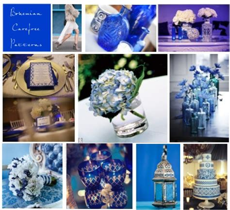 Blue And White Wedding Decorations by Wedding Decor Inspiration Blue And White Infinitely