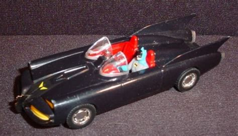 Diecast Mobil Enzo 143 corgi batman batmobile diecast metal 4 1 2 quot loaded blade 1 43 scale rons