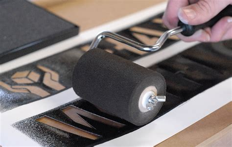 st  electronic stencil cutter