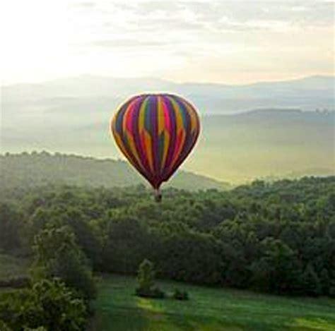 Baloon On Newyork air balloon rides new york adirondacks balloon